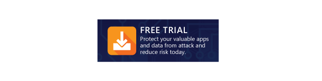 Get a Free Trial