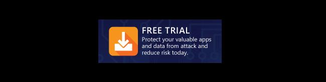Get a Free Trial