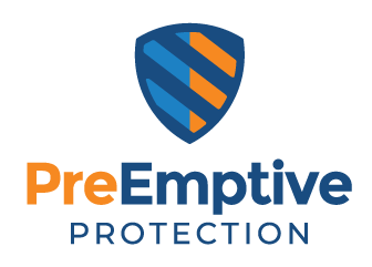 PreEmptive Protection - DashO Videos and Resources