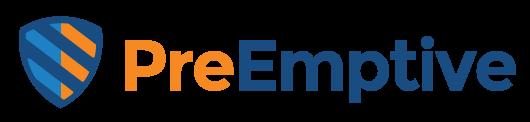 PreEmptive Logo