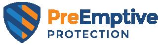 PreEmptive Protection Logo